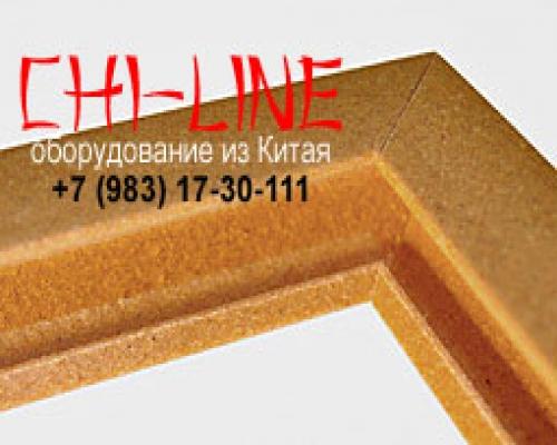 Производство окна ДПК